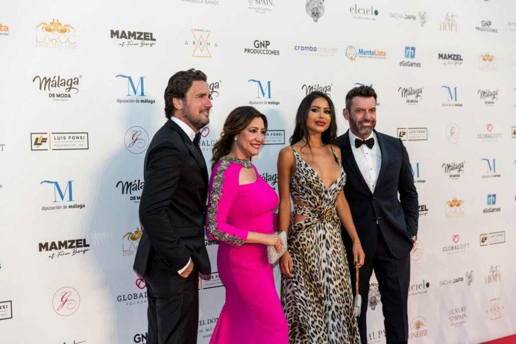 The-Global-Gift-Gala-Marbella-2021-38