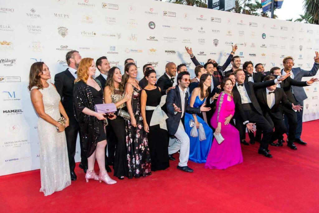 The-Global-Gift-Gala-Marbella-2021-45