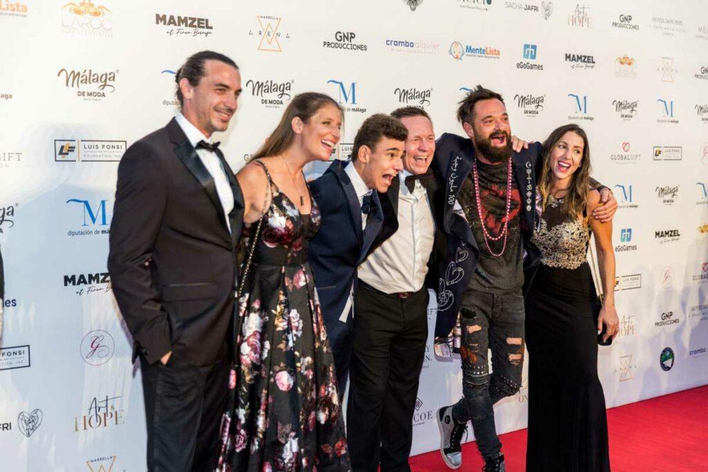 The-Global-Gift-Gala-Marbella-2021-46