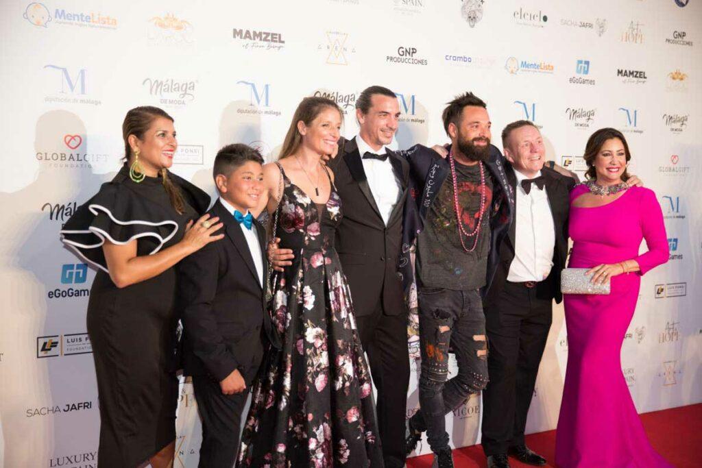 The-Global-Gift-Gala-Marbella-2021-47
