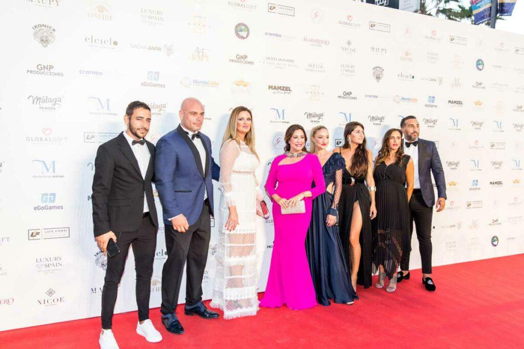 The-Global-Gift-Gala-Marbella-2021-50