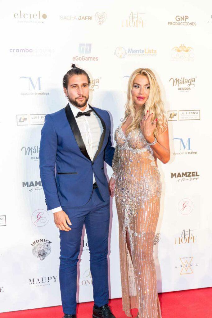 The-Global-Gift-Gala-Marbella-2021-51