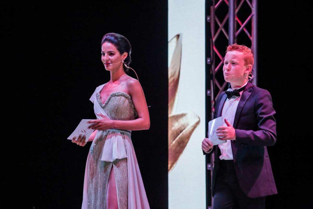 The-Global-Gift-Gala-Marbella-2021-57