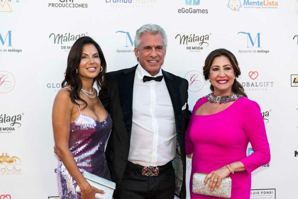 The-Global-Gift-Gala-Marbella-2021-6