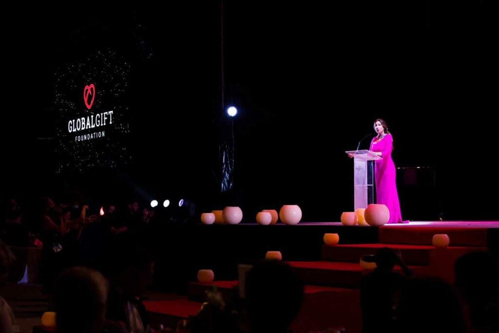 The-Global-Gift-Gala-Marbella-2021-64