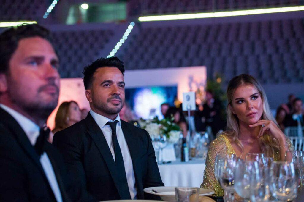 The-Global-Gift-Gala-Marbella-2021-67