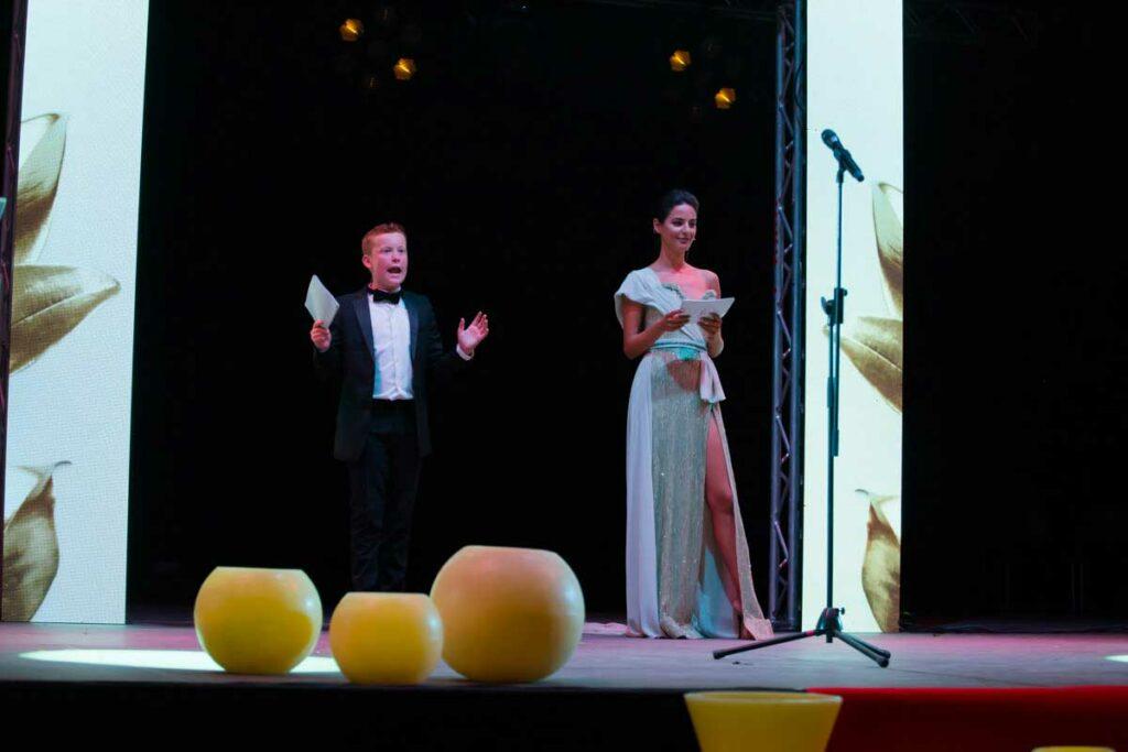 The-Global-Gift-Gala-Marbella-2021-77