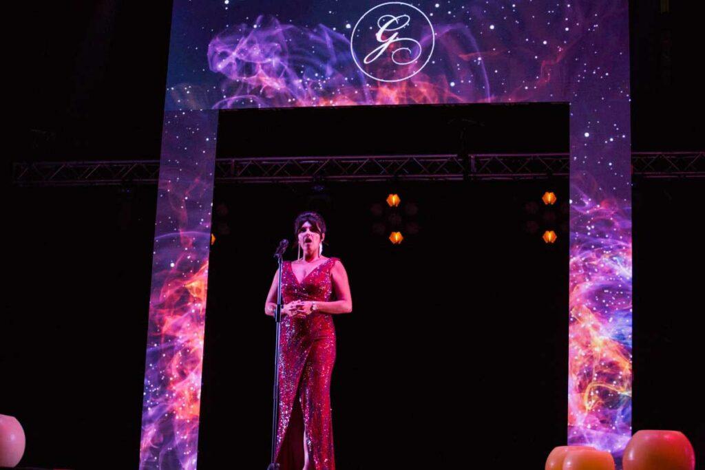 The-Global-Gift-Gala-Marbella-2021-79
