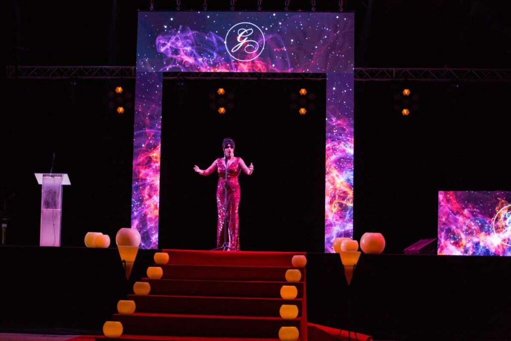 The-Global-Gift-Gala-Marbella-2021-81