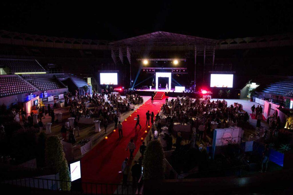 The-Global-Gift-Gala-Marbella-2021-87