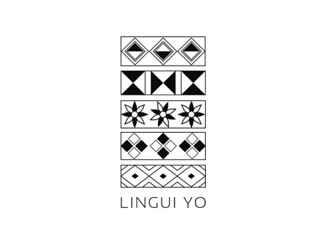 Lingui Yo