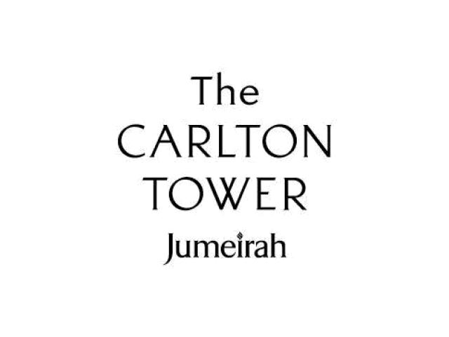 The Carlton Tower